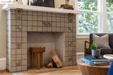 1945 5th Ave - Photo 6