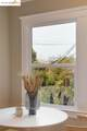 1945 5th Ave - Photo 8