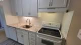 1036 Oak Grove Rd - Photo 6