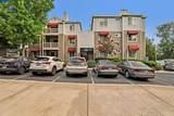 250 Santa Fe Terrace - Photo 1