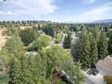 190 Woodview Terrace Dr - Photo 37