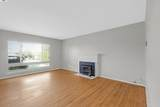 2179 East Ave - Photo 11