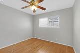 2179 East Ave - Photo 17