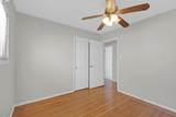 2179 East Ave - Photo 18