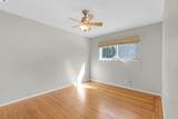 2179 East Ave - Photo 20