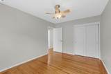 2179 East Ave - Photo 22