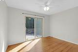 2179 East Ave - Photo 24