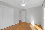 2179 East Ave - Photo 25