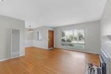2179 East Ave - Photo 5