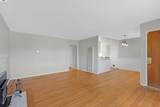 2179 East Ave - Photo 7