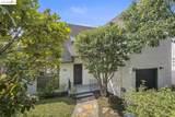 814 Euclid Ave - Photo 3