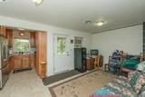 131 E Weaver Creek - Photo 30