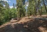 131 E Weaver Creek - Photo 32