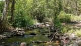131 E Weaver Creek - Photo 6