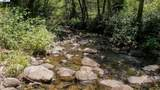 131 E Weaver Creek - Photo 7