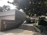 1 Kelton Court - Photo 1