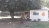 4660 Eastview Drive - Photo 14