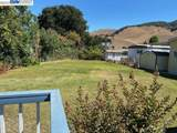 711 Old Canyon Rd - Photo 26