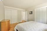 5932 Montecito Blvd - Photo 30