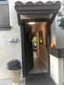 225 Villa Way - Photo 2