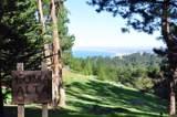 514 Loma Alta Road - Photo 2