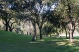 20 Arroyo Sequoia - Photo 13