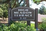 3600 High Meadow Drive - Photo 22