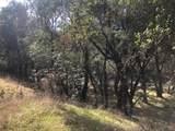 0 Tassajara Road - Photo 9
