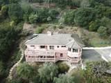 8370 Rancho Real - Photo 1