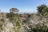 37 Camino Alto - Photo 38