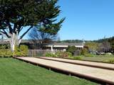 123 Hacienda Carmel - Photo 13