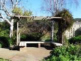 123 Hacienda Carmel - Photo 17