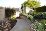 123 Hacienda Carmel - Photo 7