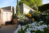 123 Hacienda Carmel - Photo 8