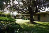123 Hacienda Carmel - Photo 9
