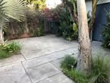840 California Street - Photo 35