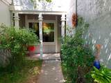 1383 Zurich Terrace - Photo 2