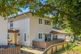 128 Palo Verde Terrace - Photo 19