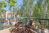 972 Asilomar Terrace - Photo 20