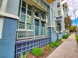 655 12th Street - Photo 1