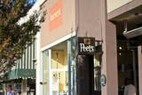 641 Cedar Street - Photo 38