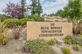 268 Bluebonnet Lane - Photo 20