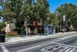 2177 Alum Rock Avenue - Photo 25
