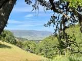 17 Black Mountain Trail - Photo 3