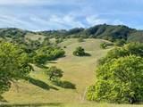17 Black Mountain Trail - Photo 4