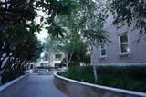 20488 Stevens Creek Boulevard - Photo 7