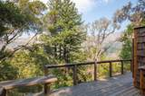 46199 Clear Ridge Road - Photo 4