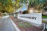 6025 Montgomery Corner - Photo 34