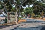 24254 Via Malpaso - Photo 8