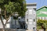 438 30th Street - Photo 3